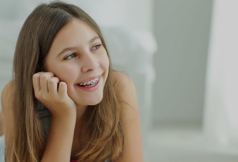 出っ歯でも可愛い笑顔の作り方!笑顔の作り方を研究した私が可愛い笑顔の作り方教えます!